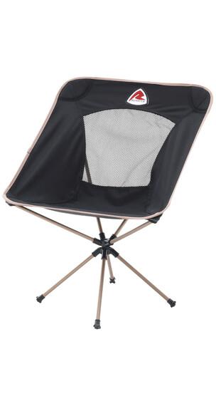 Robens Pioneer Folding Chair